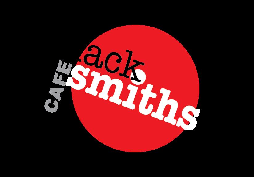 Blacksmiths Cafe